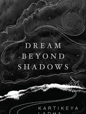 Dream beyond shadow favicon